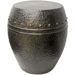 50164 dotted line garden stool