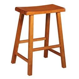 Bar Stool Traditional Modern Space Decor Assembled Lacquer S