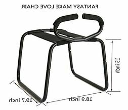 Holiday Promotion--Love Chair Stool unisex Game toy Bouncer