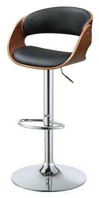 44 in. Adjustable Stool