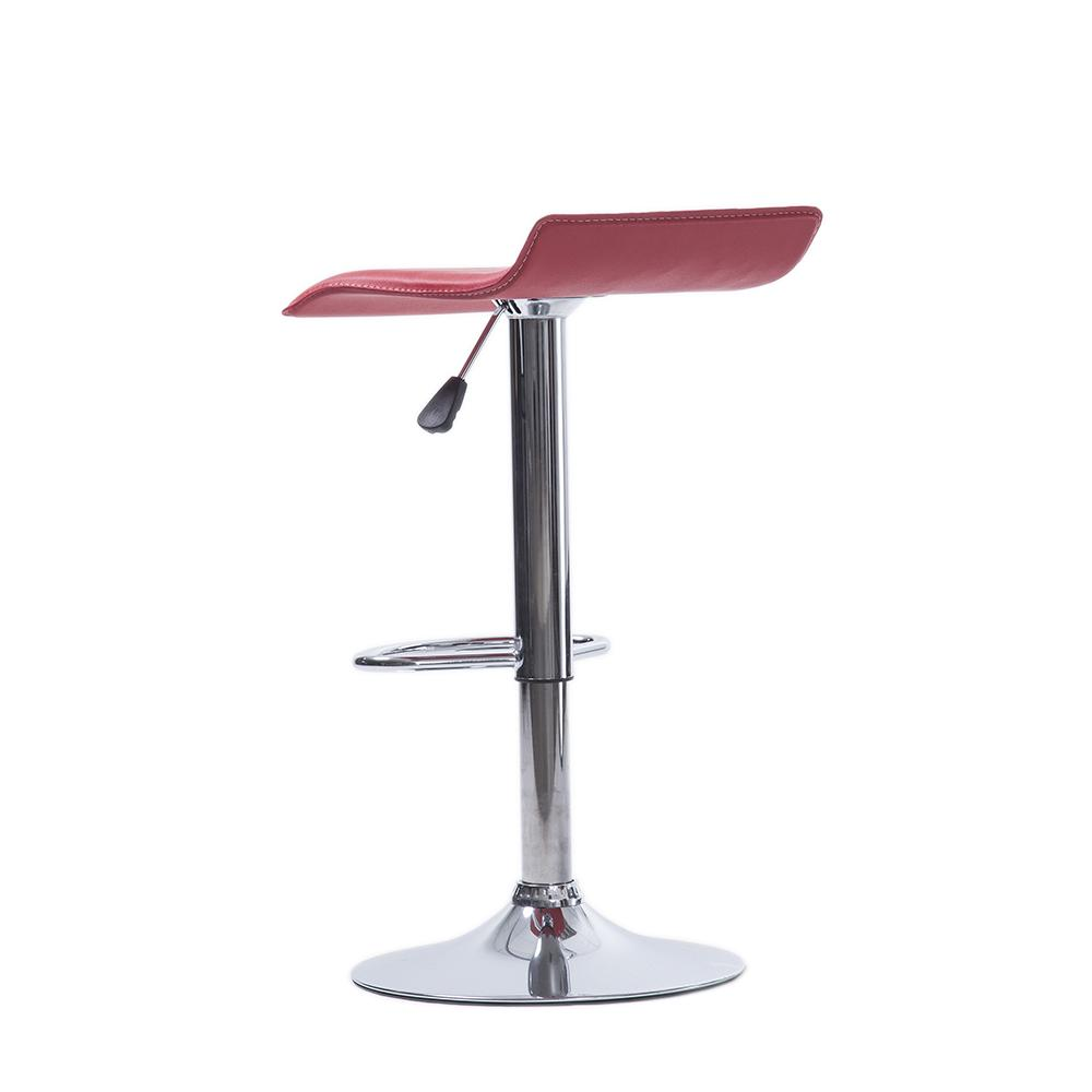 Stool Counter Chair