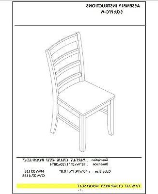 """East West 9pc dining set, 54x54"""" table + seat chairs"""