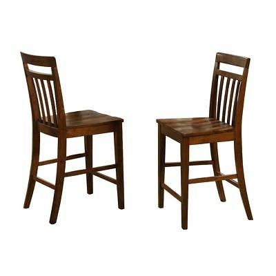 East Stools French